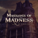 『Mansions of Madness: Mother's embrace』不気味な洋館で起きる狂気との出会いを描くアドベンチャーゲーム