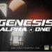 人類の次の拠点を探す『Genesis Alpha One』は建築・サバイバル・ローグライク要素が1つになったFPS
