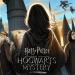 『ハリーポッター:ホグワーツの謎』あの魔法学校で映画の世界を体験することができるスマホ無料ゲームアプリ