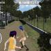 『スクール鬼ごっこ』とにかく逃げまくる超難しい無料の鬼ごっこアクションゲーム!