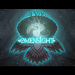 『Omensight』同じ時間を繰り返し様々な視点から事件を読み解くアクションADV