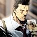 『探偵 神宮寺三郎 プリズム・オブ・アイズ』新旧14本のストーリーが収録された決定版アドベンチャーゲーム