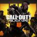 『Call of Duty: Black Ops 4』多彩なアクションで立ちはだかる強敵を砕く爽快なFPS!