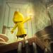 『LITTLE NIGHTMARES-リトルナイトメア- デラックスエディション』DLCやコスチュームなどが収録された完全版ゲーム