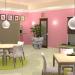 『脱出ゲーム 和カフェからの脱出』オシャレな和の雰囲気あふれるカフェが舞台のスマホ無料ゲームアプリ