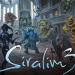 「Siralim 3」700以上のモンスターを従え、このローグライクRPGへと挑め