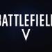 『Battlefield V』自分の部隊を作り第二次世界大戦を勝ち抜くFPS