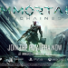 『Immortal: Unchained』中世と近未来が掛け合わさったソウルライクなアクションRPG