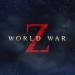 ゾンビが全力で走ってくるホラーSTG『World War Z』が怖すぎる!
