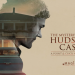 「The Mystery of the Hudson Case(ハドソン事件の謎)」英領アメリカ時代に起こるミステリーアドベンチャーゲーム