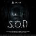 『S.O.N』不気味すぎる世界で息子を探すサバイバルホラーゲーム