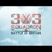 空の戦場をリアルに描くゲーム『303 Squadron: Battle of Britain』を見逃すな