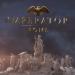 『Imperator: Rome』古代ローマを舞台に大国を築き上げるシミュレーションゲーム