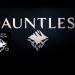 モンハンから影響を受けた無料ゲーム『Dauntless』でベヒーモスとの死闘が待ち受ける