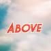 世界の大半が海に沈んだ世界『ABOVE』様々な孤島を飛行機で冒険するフライトアドベンチャー
