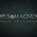 『Opus Magnum』錬金術を使って様々なモノを生み出すパズルゲーム