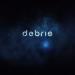死ぬ気で海面を目指す『Debris』幻想的で危険なアドベンチャーゲーム