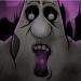 『The Spookening』生き返るために人々の魂を奪う無料のアクションゲーム