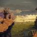 家族一丸で戦う『Children of Morta』山の神を鎮めて平和を取り戻すゲーム