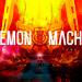「DAEMON X MACHINA(デモンエクスマキナ)」歴史を塗り替えるロボットアクションゲーム爆誕