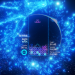 「TETRIS EFFECT」VR対応の美しく幻想的すぎるテトリスがパズルゲームに新たな風を吹き込む