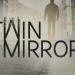 「Twin Mirror」空白の時間に何があったのか…ミステリー強めなアドベンチャーゲーム