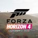 「Forza Horizon 4」絶景をバックに協力プレイによるドライブが可能となったゲーム