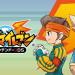 「イナズマイレブン for ニンテンドー3DS」無料であの人気ゲームシリーズの原点を遊べる!