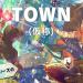 「TOWN(仮称)」小さな村で繰り広げられる小さなRPG