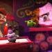 おもちゃの世界を大冒険!『リトルビッグプラネット3』