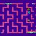 マイナーレトロゲーム「ルート16ターボ」