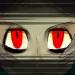 2D格ゲー『スカルガールズ 2ndアンコール』が家庭用ゲームとしてパッケージ化!