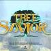80種類を超えるクラス!『Tree of Savior(ツリーオブセイヴァー)』