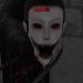 忍び寄る恐怖の無料ホラーゲーム「Eyes」
