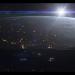 地球は青かった…『Mass Effect: Andromeda(マス・エフェクト・アンドロメダ)』