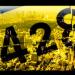 一瞬たりとも目を離すな!『428 〜封鎖された渋谷で〜』