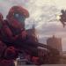 『Halo 5: Guardians』がプレイできるのはXboxOneだけ!