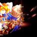 美少女vs幻獣『少女とドラゴン~幻獣契約クリプトラクト~』がPSvitaで発売!