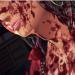 スリリングすぎる極限脱出ゲーム『ZERO ESCAPE 刻のジレンマ』