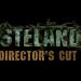 大人気RPG『ウェイストランド2 ディレクターズカット』が日本にやってくる!