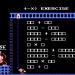 レトロ知育ゲーム「ドンキーコングJrの算数遊び」