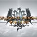 天国から地獄に堕ちたオンゲ『Dragon's Dogma Online(ドラゴンズ ドグマ オンライン)』は息を吹き返せるのか