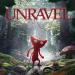 主人公が毛糸…?『UNRAVEL』良質でユニークなゲームを楽しもう!
