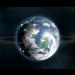 宇宙開拓のリーダーとなれ!『Stellaris』