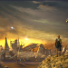 『FINAL FANTASY 10/10-2 HD Remaster』ファイナルファンタジーの傑作がPCで遊べる!