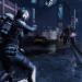 大人気FPS『Blacklight: Retribution(ブラックライト リトリビューション)』がPS4に登場!
