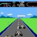 最高のコーナリング「F1レース」