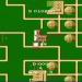 アメリカ生まれのシューティングゲーム「バンゲリングベイ」
