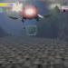 最も売れたシューティングゲーム『スターフォックス64』